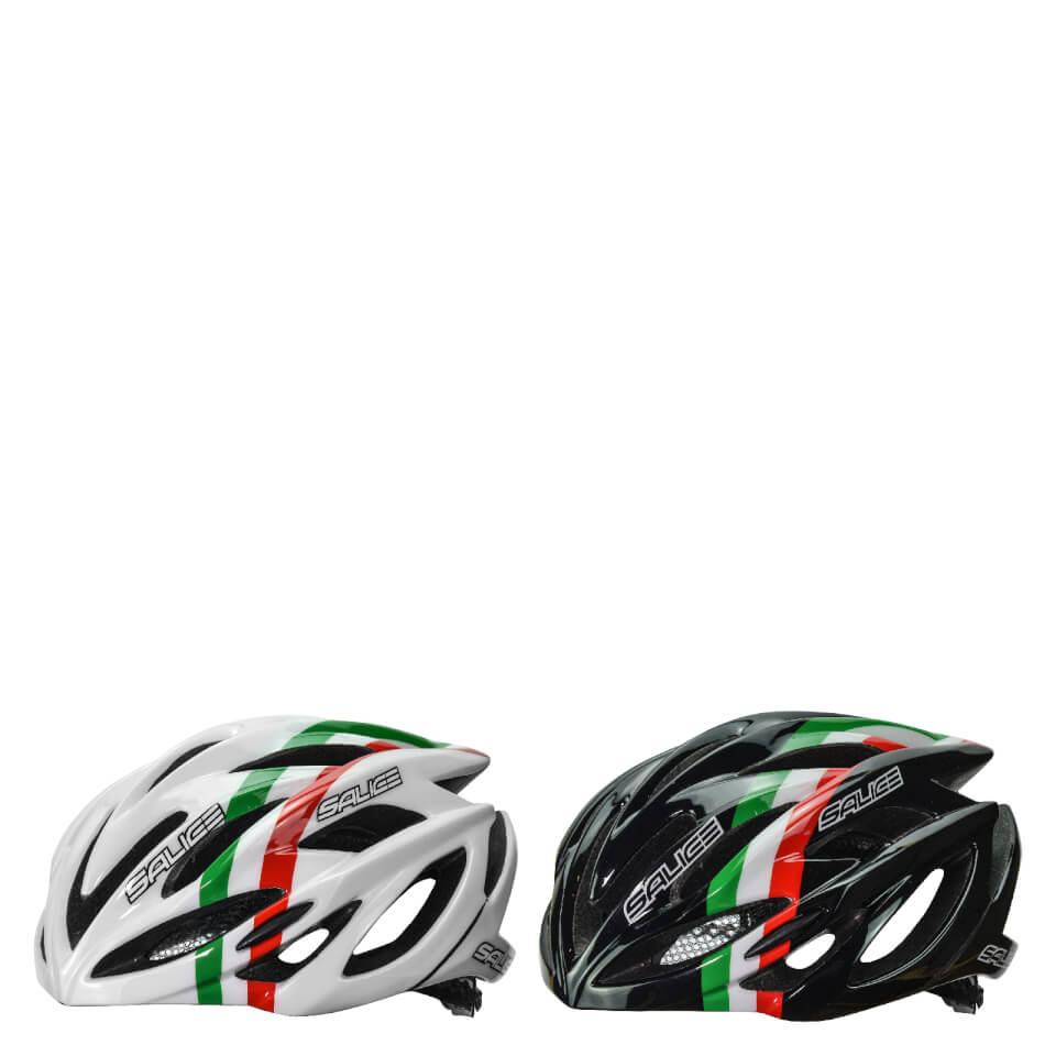 Salice Ghilbi Italian Edition Helmet | Hjelme