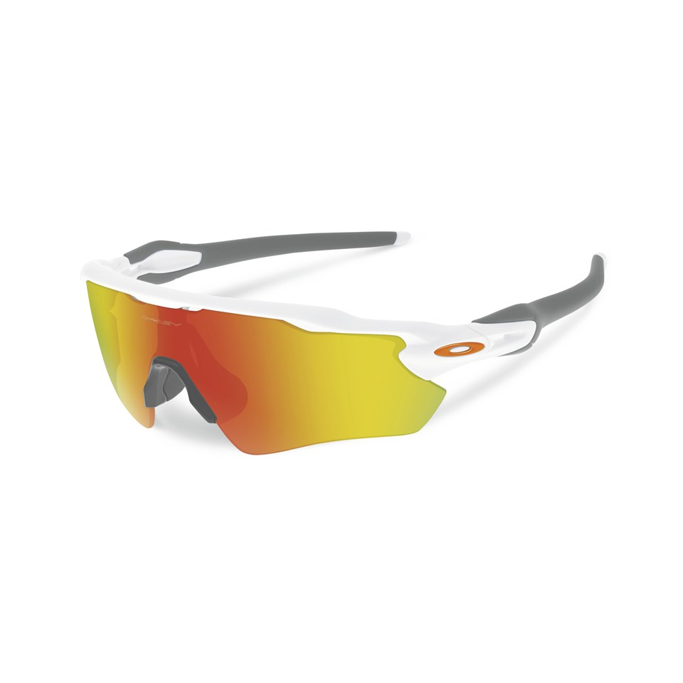 864e8e23e0 Oakley Flak 2.0 XL Sunglasses - Steel Clear Black Iridium Photochromic