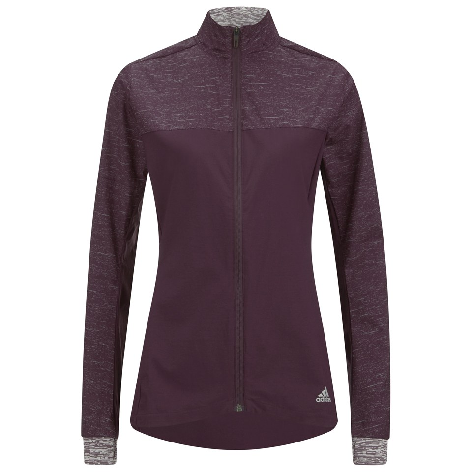 Adidas Supernova Storm Jacket Running jacket Women's   Buy
