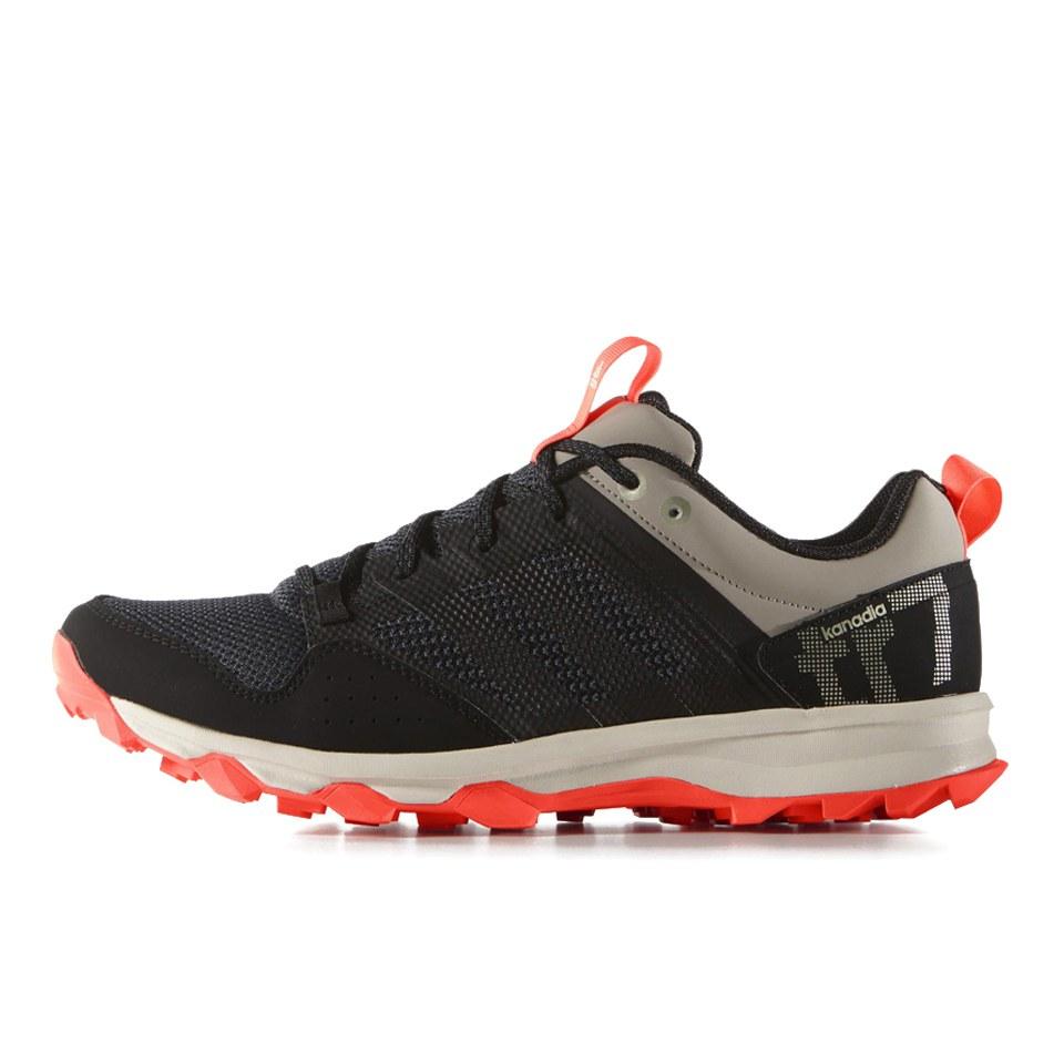 adidas     nitrocharge fg rouge terre ferme des chaussures de foot us 1c6f8c