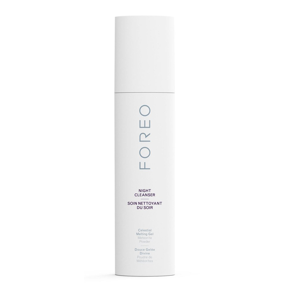 FOREO Night Cleanser (100ml)