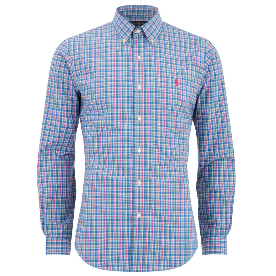 Dress Shirts: Free Shipping on orders over $45 at erawtoir.ga - Your Online Shirts Store! Get 5% in rewards with Club O!