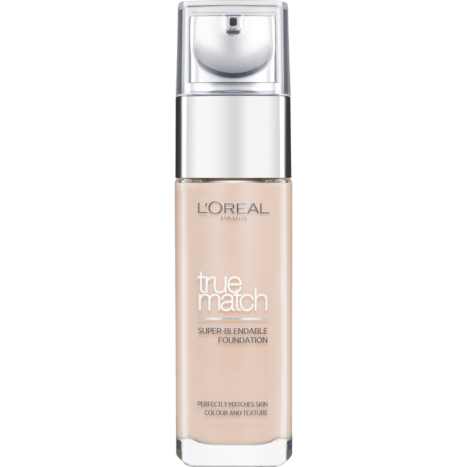 L'Oreal Paris Foundation Price in Pakistan