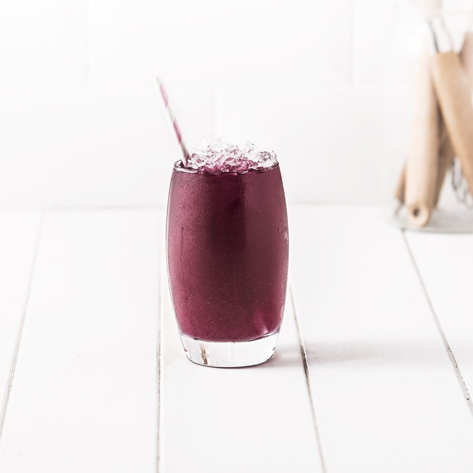 Exante Blackcurrant Drink Mix