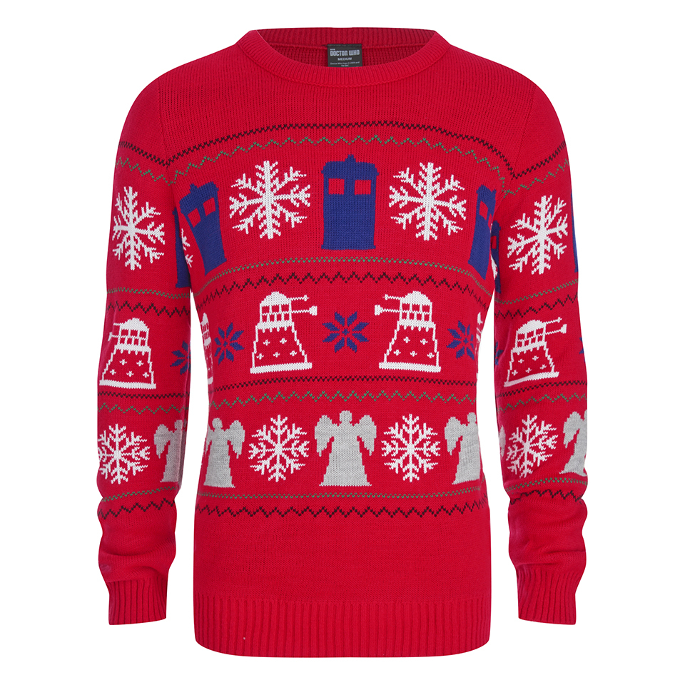 Find great deals on eBay for red snowflake sweater. Shop with confidence.