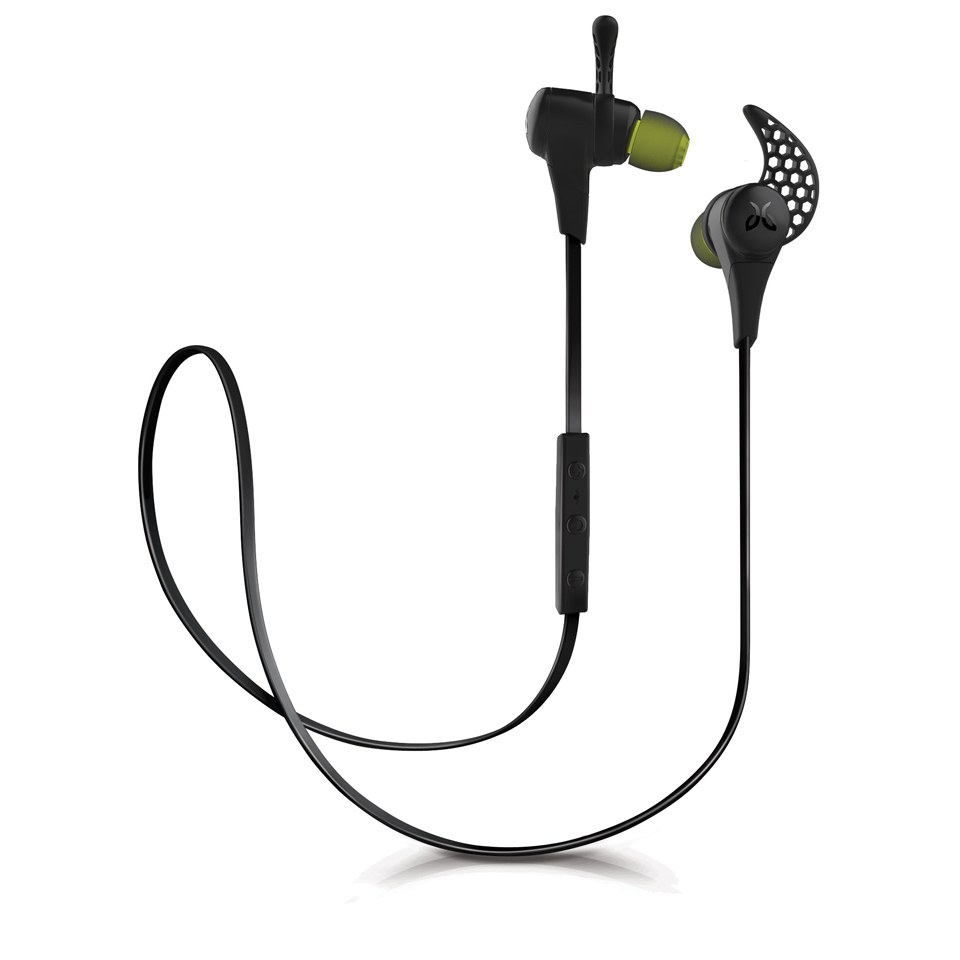 Beats sport earphones wired - earphones wireless bluetooth beats