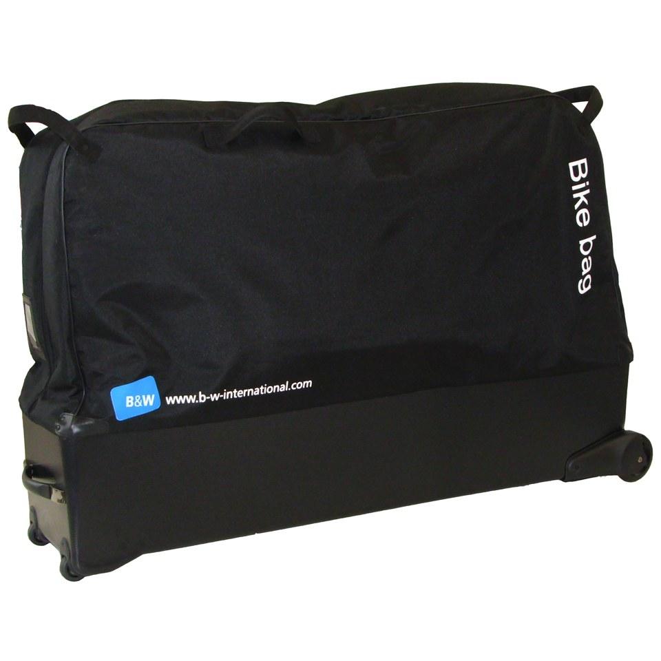 B&W Bike Bag | Bike bags