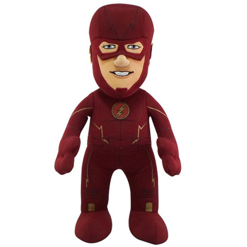 DC Comics Flash 10 Inch Bleacher Creature