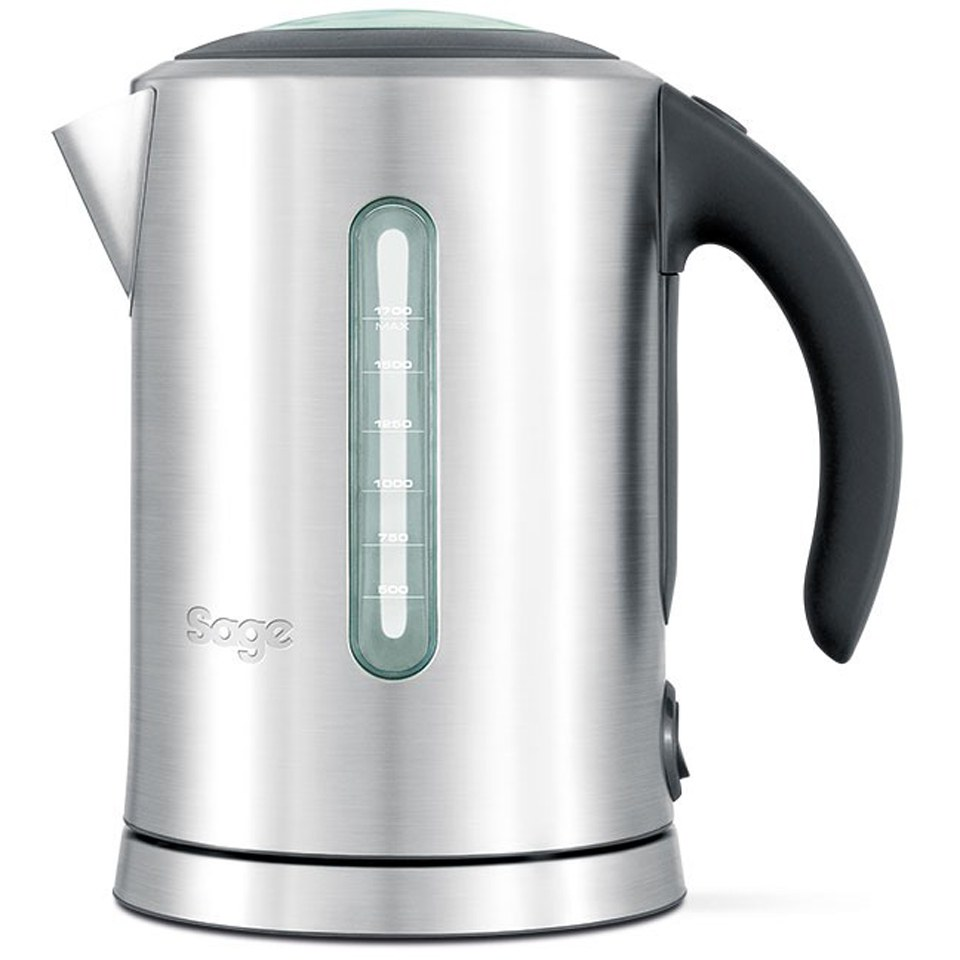 Sage BKE590UK The Soft Open Kettle