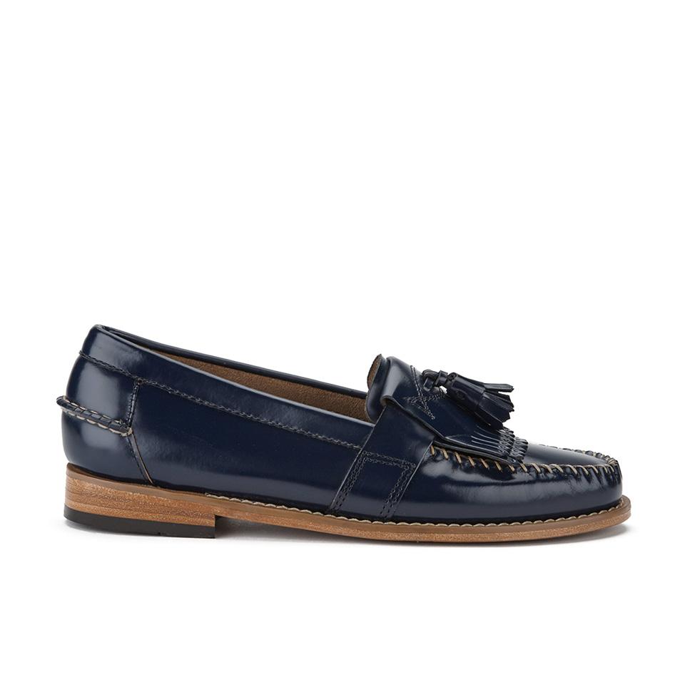 Melissa Shoe For Men Loafers