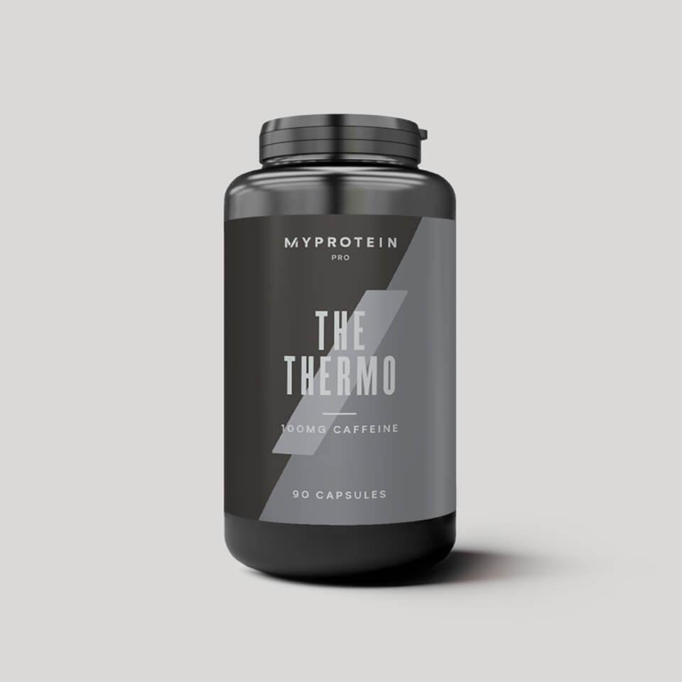 piller för viktminskning