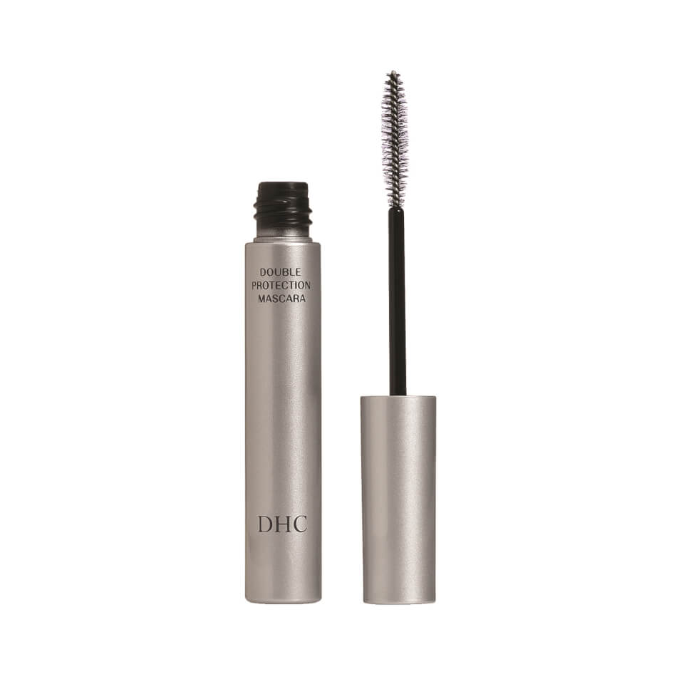 DHC Perfect Pro Double Protection Mascara - Black Reviews | Free ...