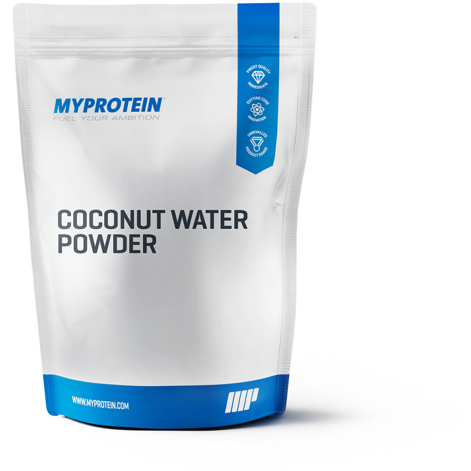 Coconut Water Powder - 250g