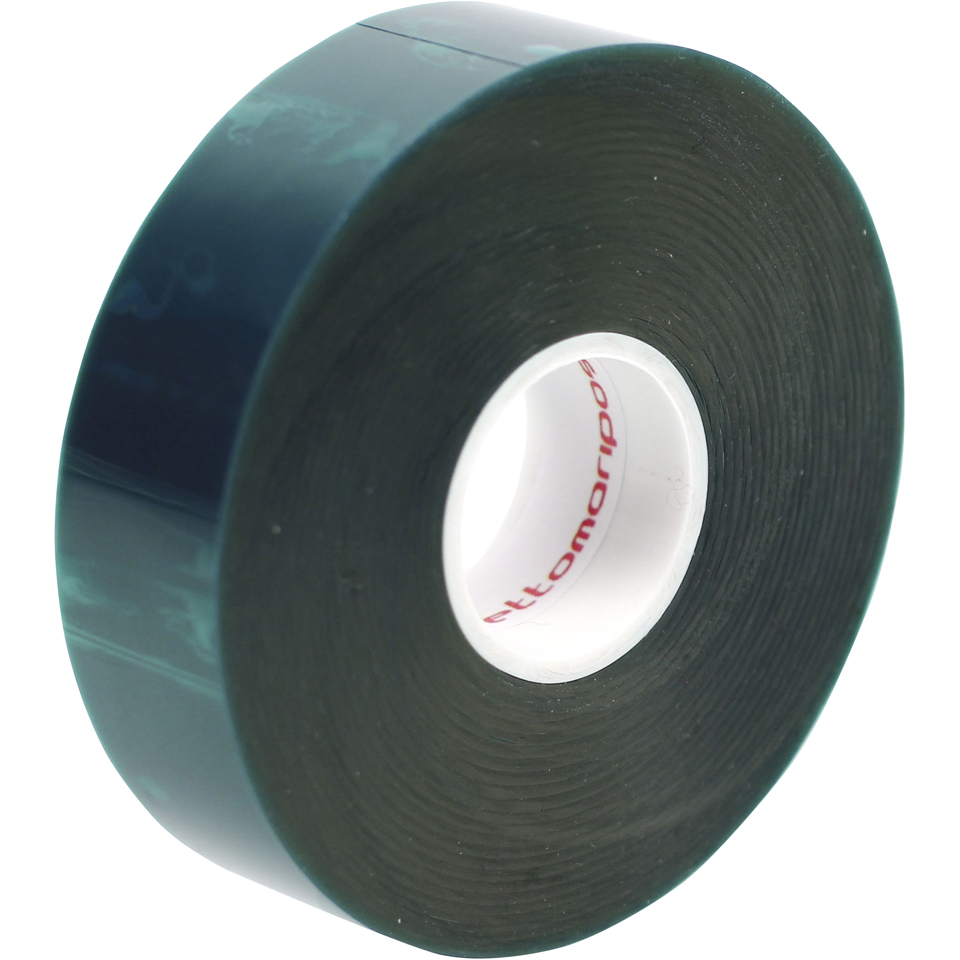 Effetto Mariposa Caffélatex Tubeless Tape - S (20.5mm x 50m)