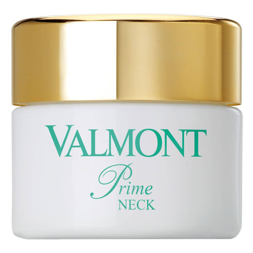косметику valmont купить