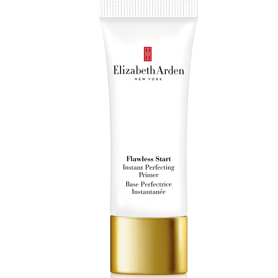 Elizabeth Arden Flawless Start Instant Perfecting Primer | Free Shipping | Lookfantastic