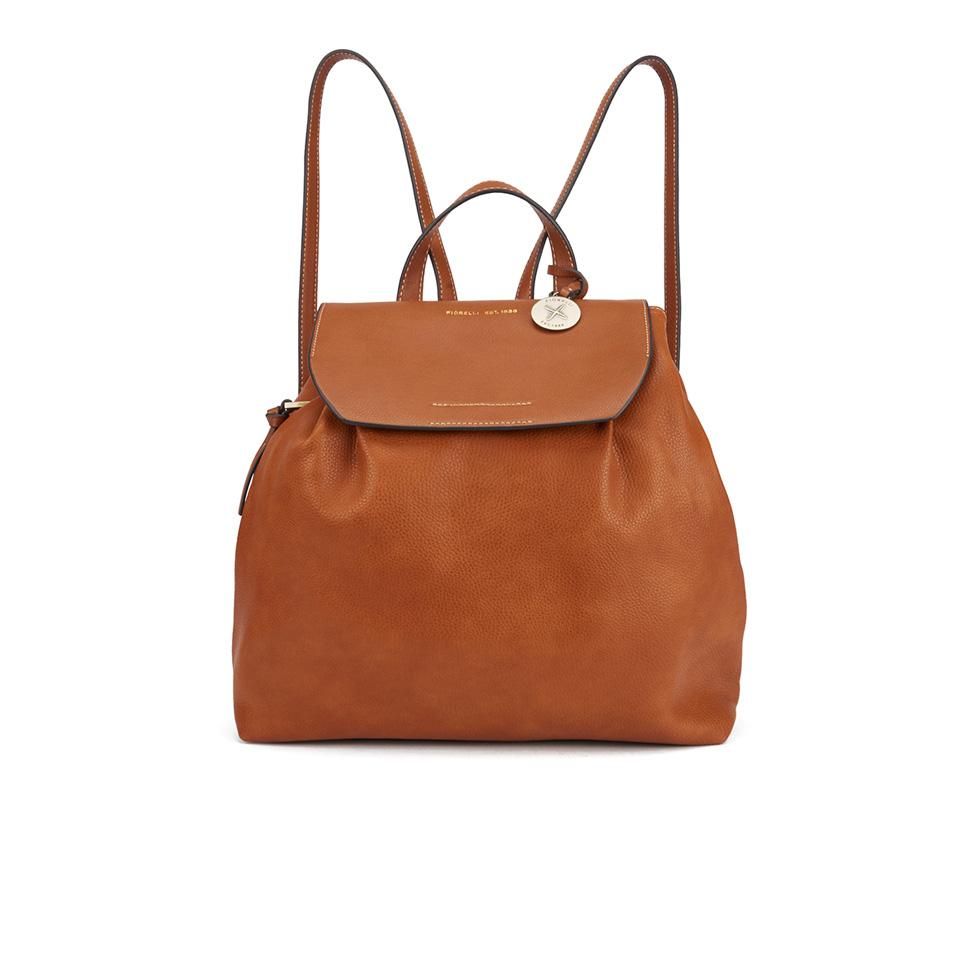 Fiorelli Women s Blakely Backpack - Tan Fiorelli Women s Blakely Backpack -  Tan