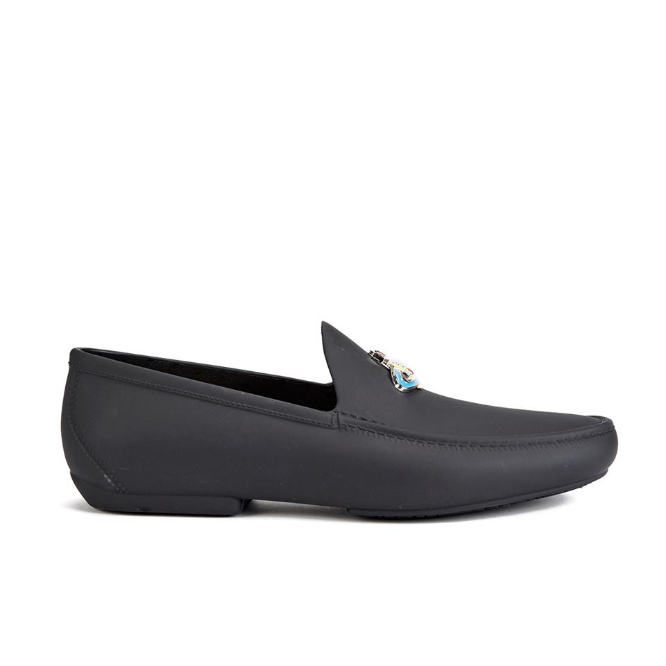 vivienne westwood men shoes
