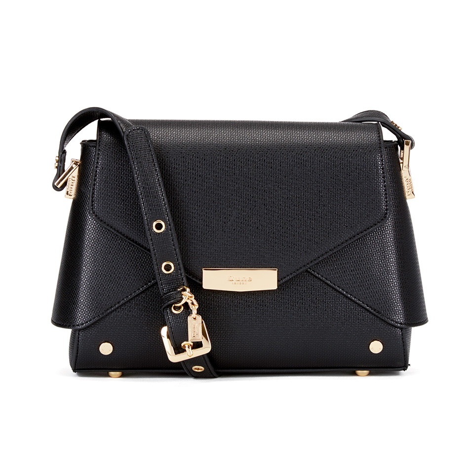 Luxury Courier Bag For Women Cross Body Bag  BagsEarth