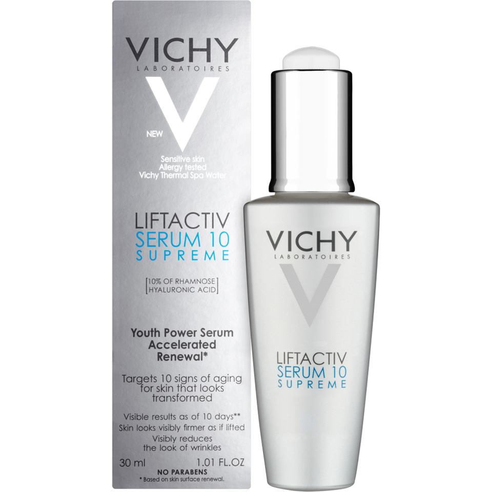 Vichy : LIFTACTIV SERUM 10