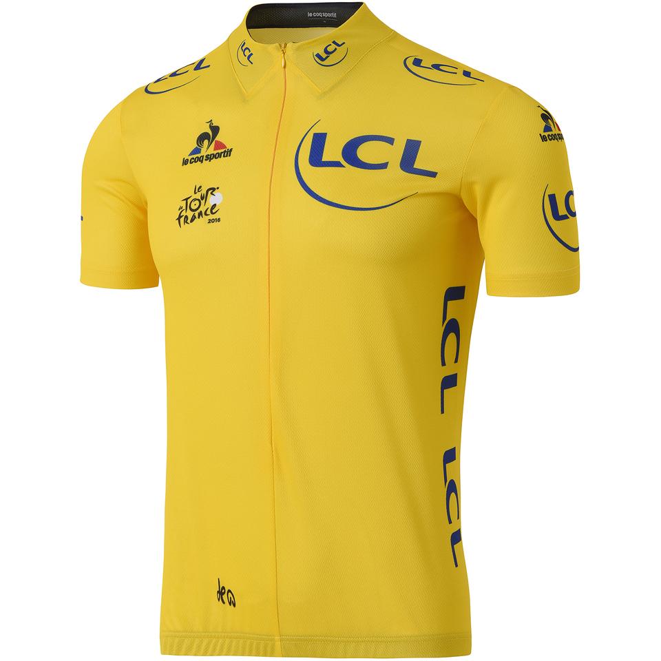 Tour De France Trikot Bedeutung