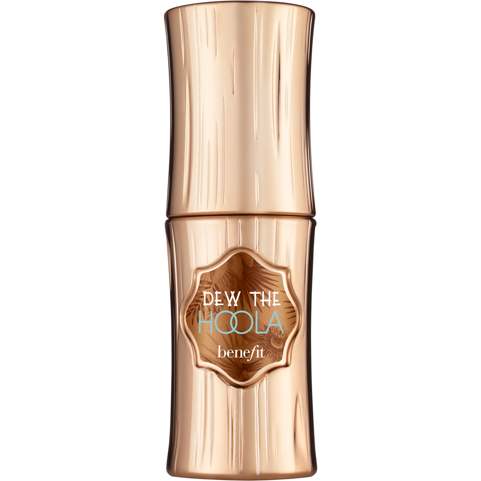 benefit Dew the Hoola Bronzer 30ml