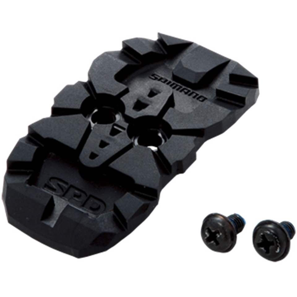 Shimano Spare Sole Cleat Covers for MT33 - MT43 and MT53