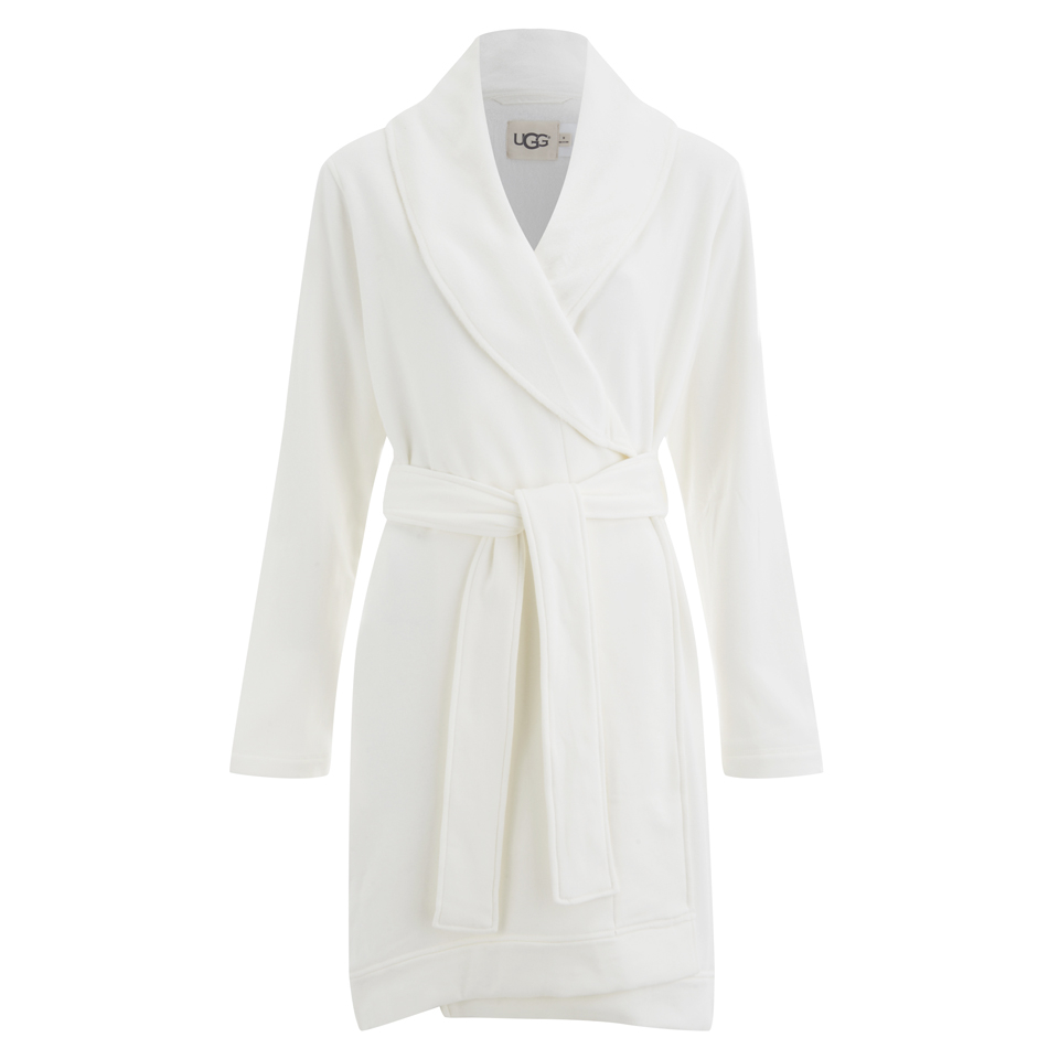 0f661dc991 Mens Ugg Dressing Gown Uk