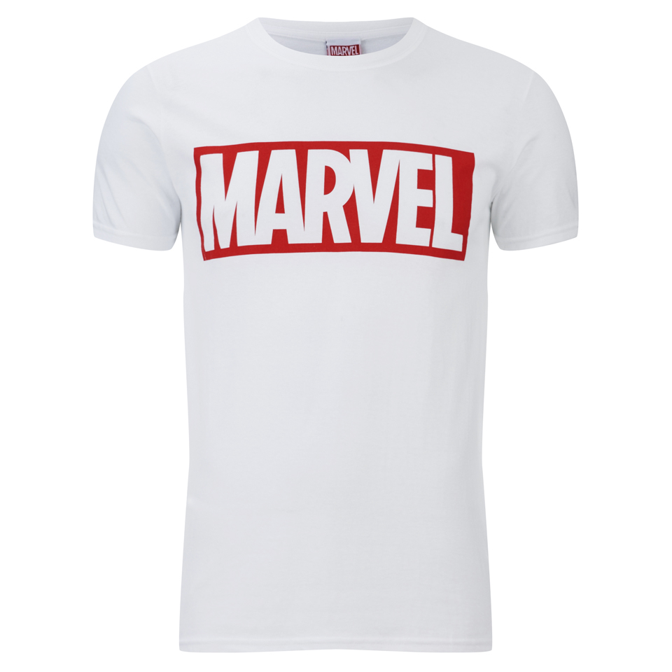 Marvel Comics Men