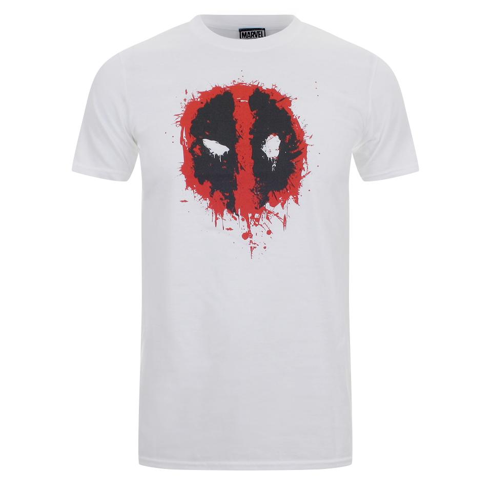 Camiseta Marvel Deadpool