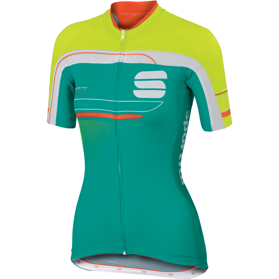 Sportful Gruppetto Women