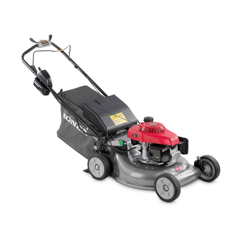 Lawn Mower Garden Tractor Battery Terminal Right Boot Elbow 1 NEG 1 POS
