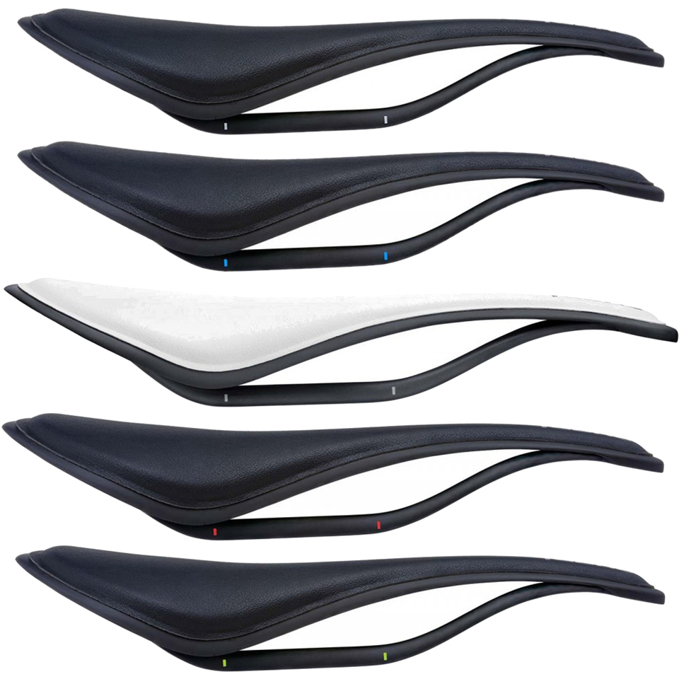 Fabric ALM Carbon Ultimate Saddle