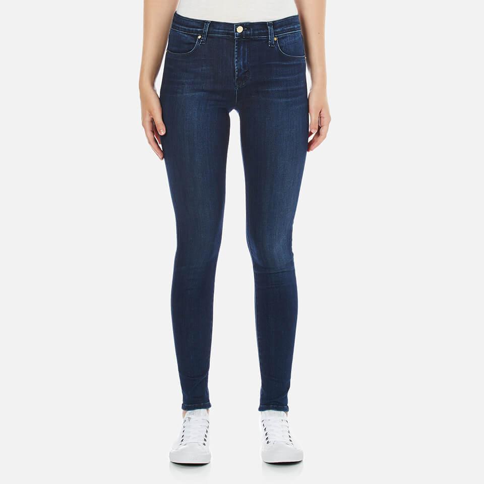 08fbc506c636 J Brand Women s Mid Rise Super Skinny Jeans - Fix - Free UK Delivery ...
