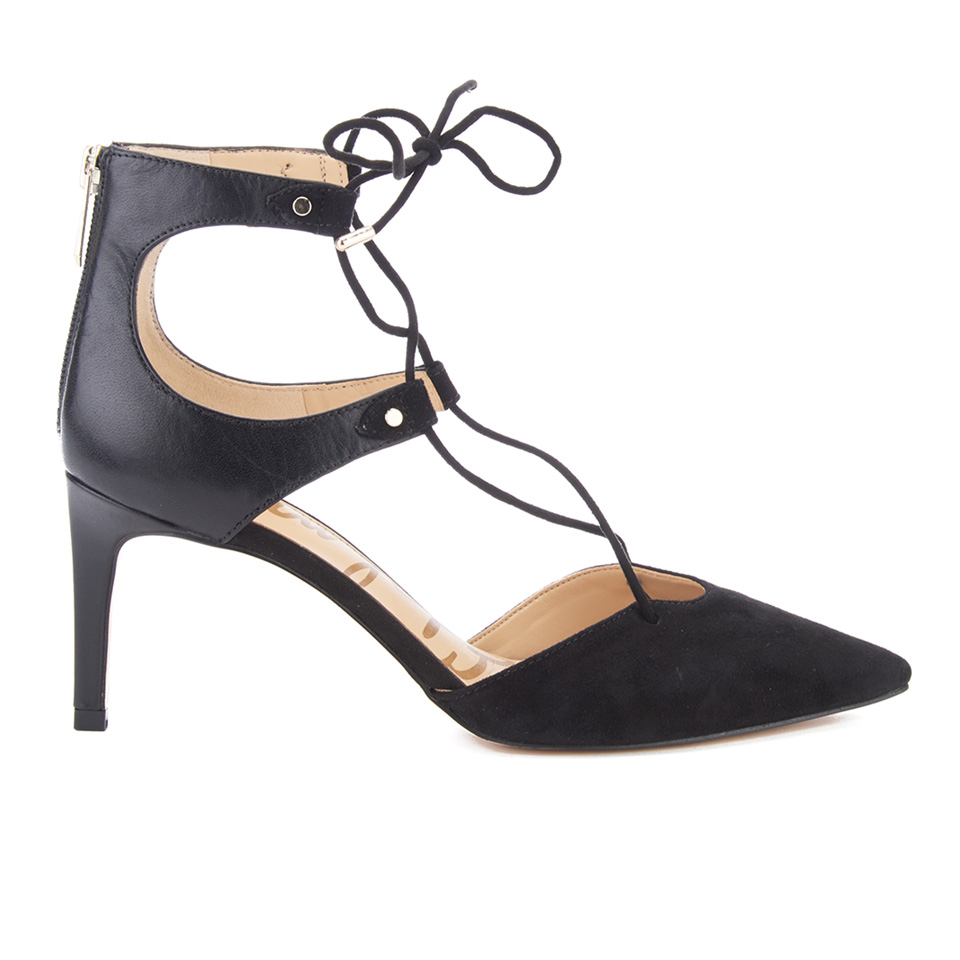 Designer Women's Shoes | Lord + Taylor