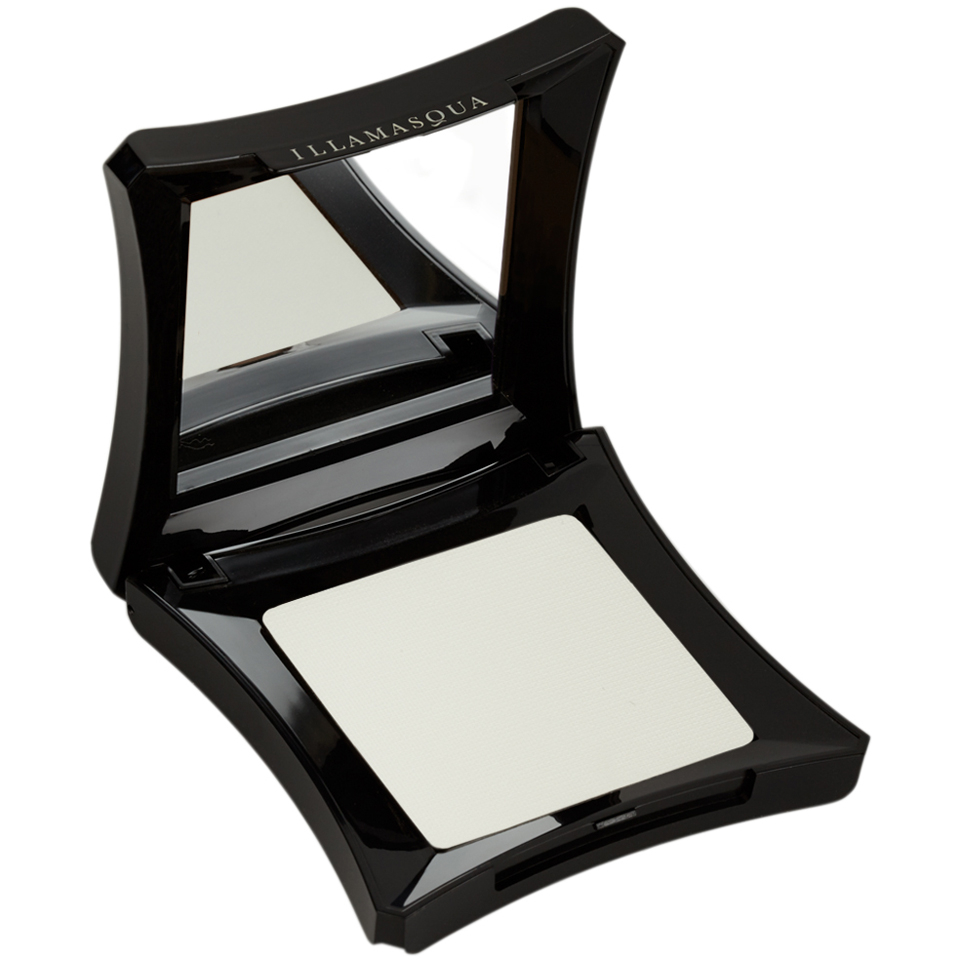 Pressed Powder - PP 010