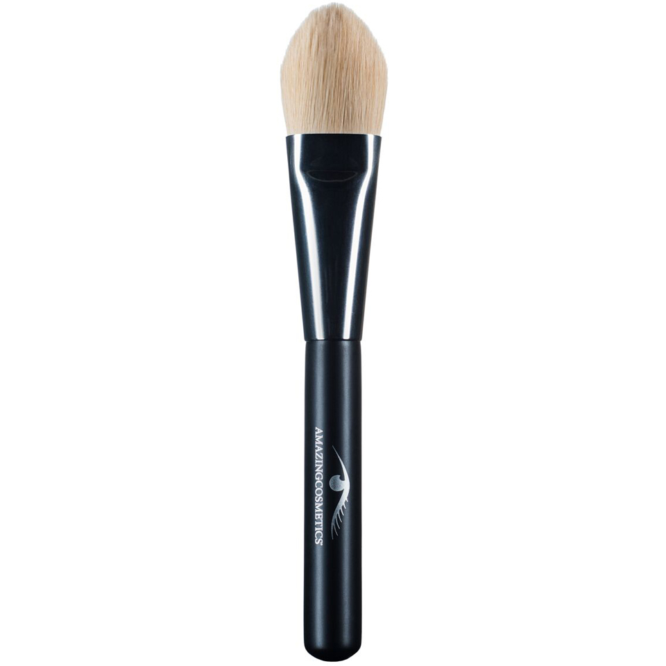 Amazing Cosmetics AmazingConcealer® Foundation Brush