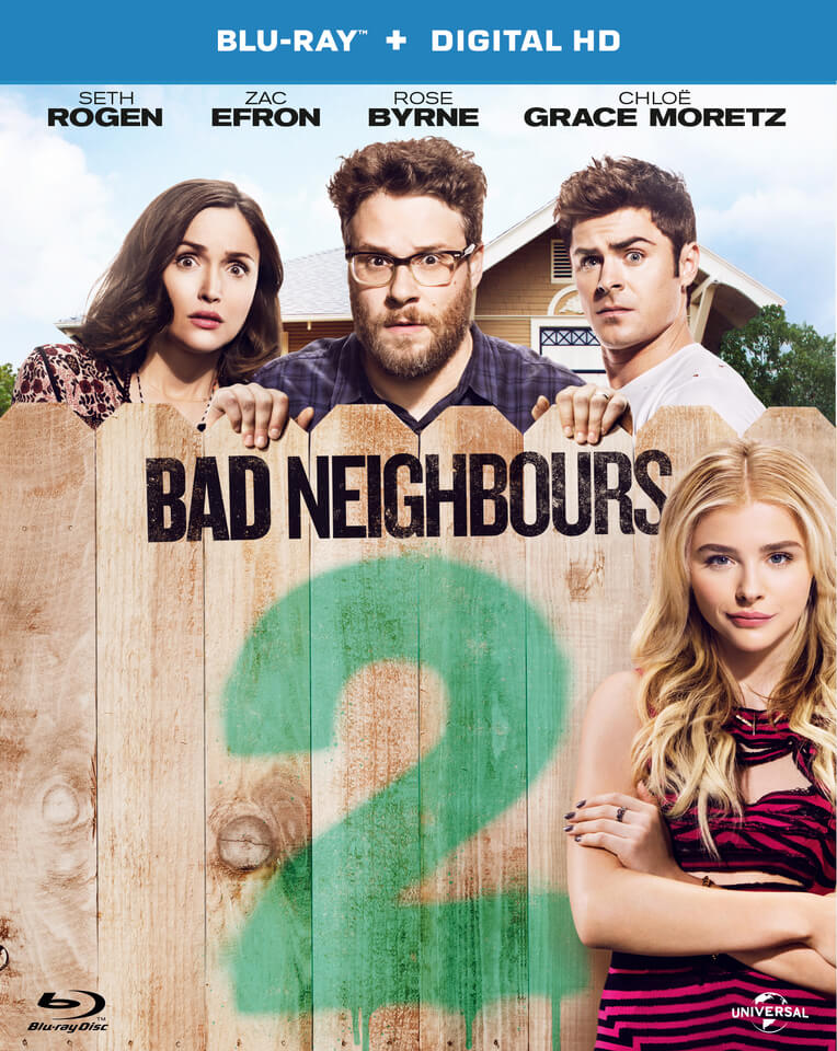 bad neighbour Find and save ideas about bad neighbors on pinterest | see more ideas about mail yahoo, wheelchair meme and middle finger meme.