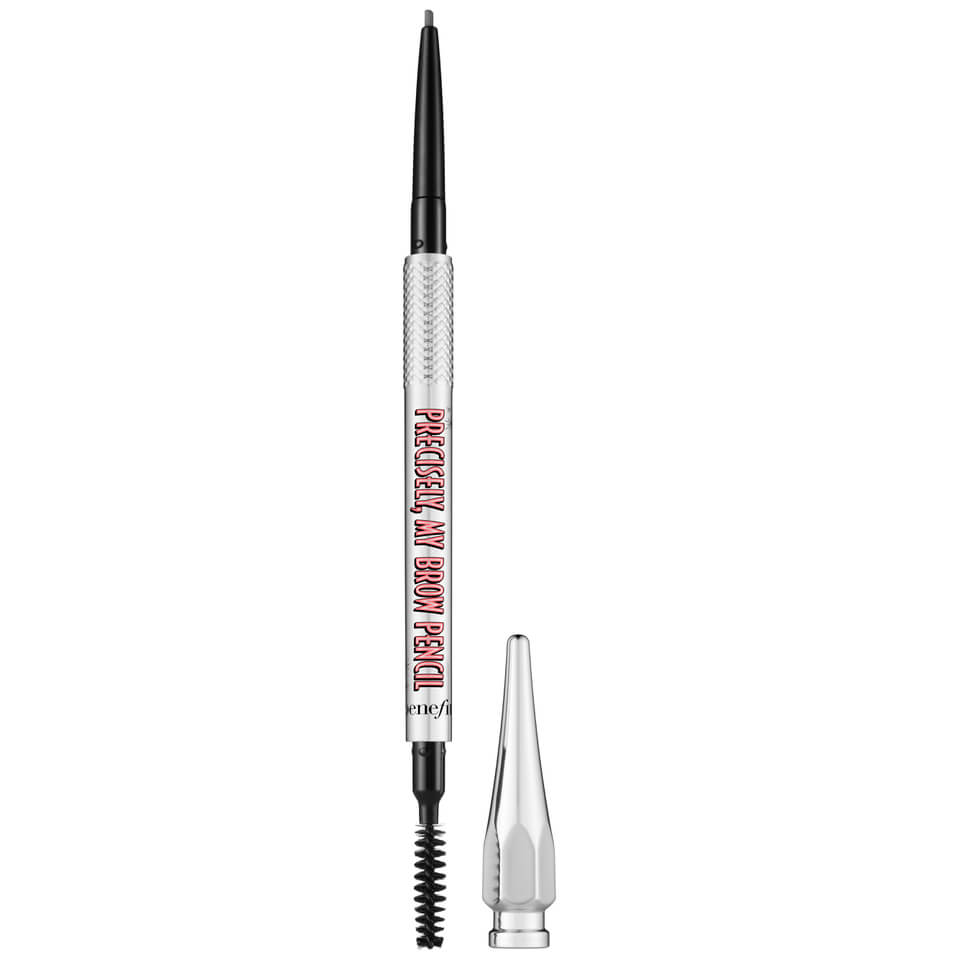 Benefit Precisely My Brow Pencil Various Shades Free Shipping