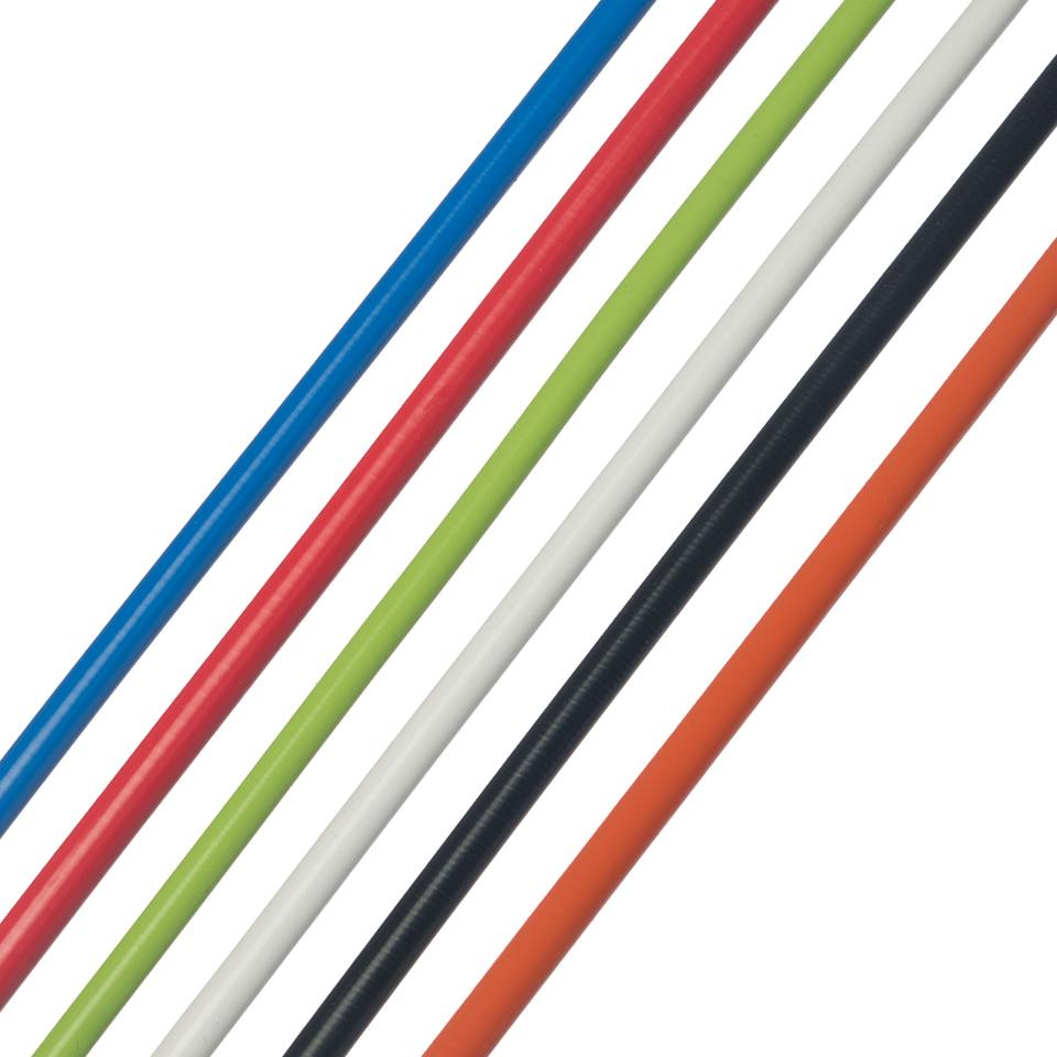 VEL Flow Gear Cable Set