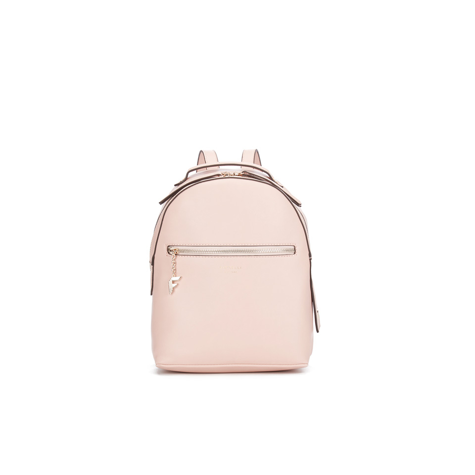 Fiorelli Women s Anouk Backpack - Petal Pink Womens Accessories ...