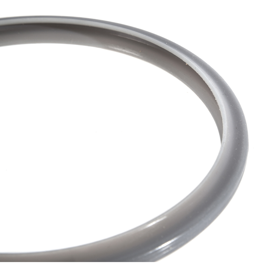 Morphy Richards MS1001 18cm Sealing Ring