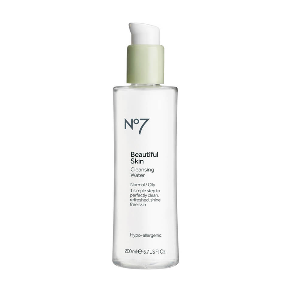 Boots No7 | Skin Care Products | Reviews – SkinStore