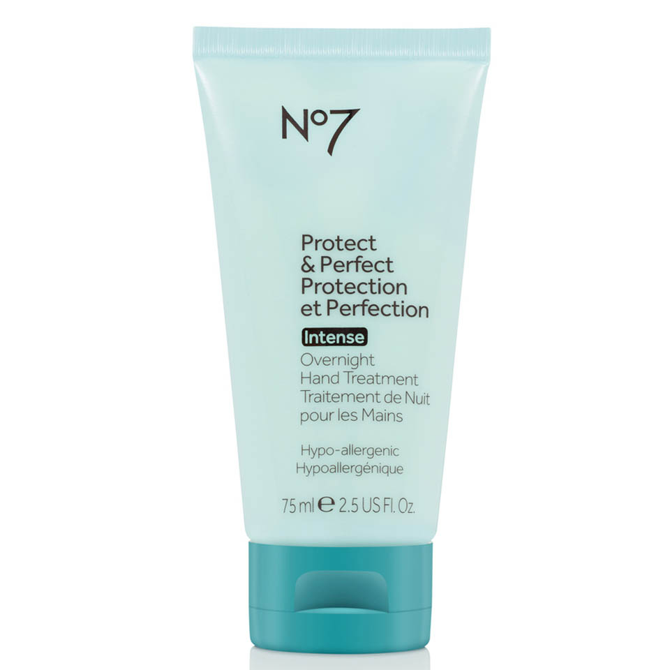 Buy Boots No 7 Products Online | SkinStore