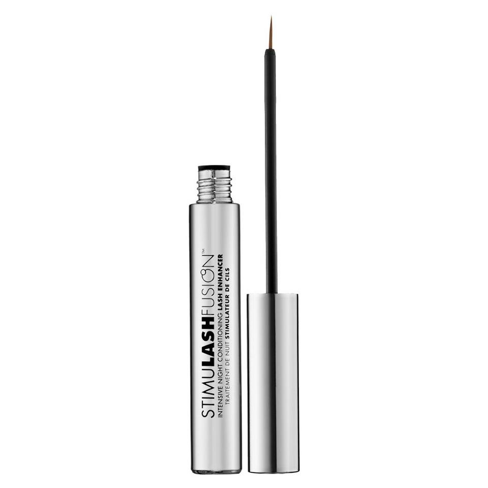 9f543cb2890 Fusion Beauty StimuLashFusion | SkinStore