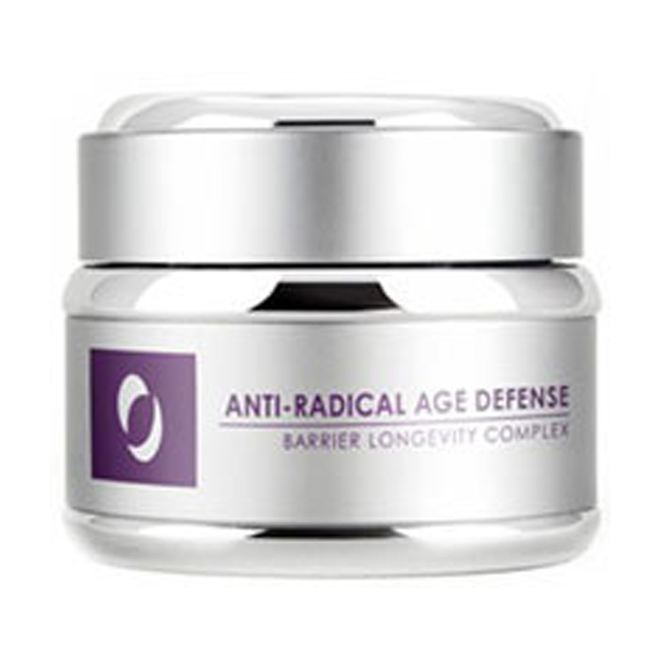 Osmotics Anti Radical Age Defense Moisture Complex