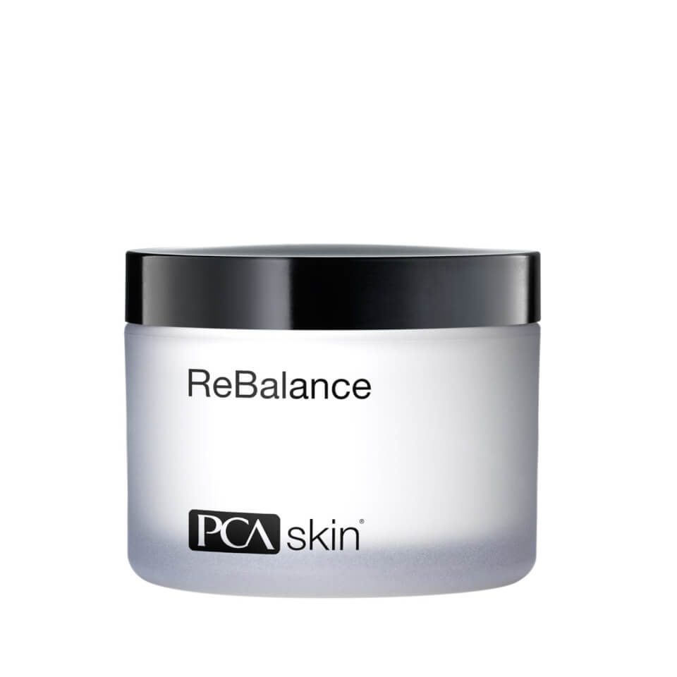 Cosmetics Dr. Pierre Rico: customer reviews. What are the reviews of the French cosmetics Dr. Pierre Rico