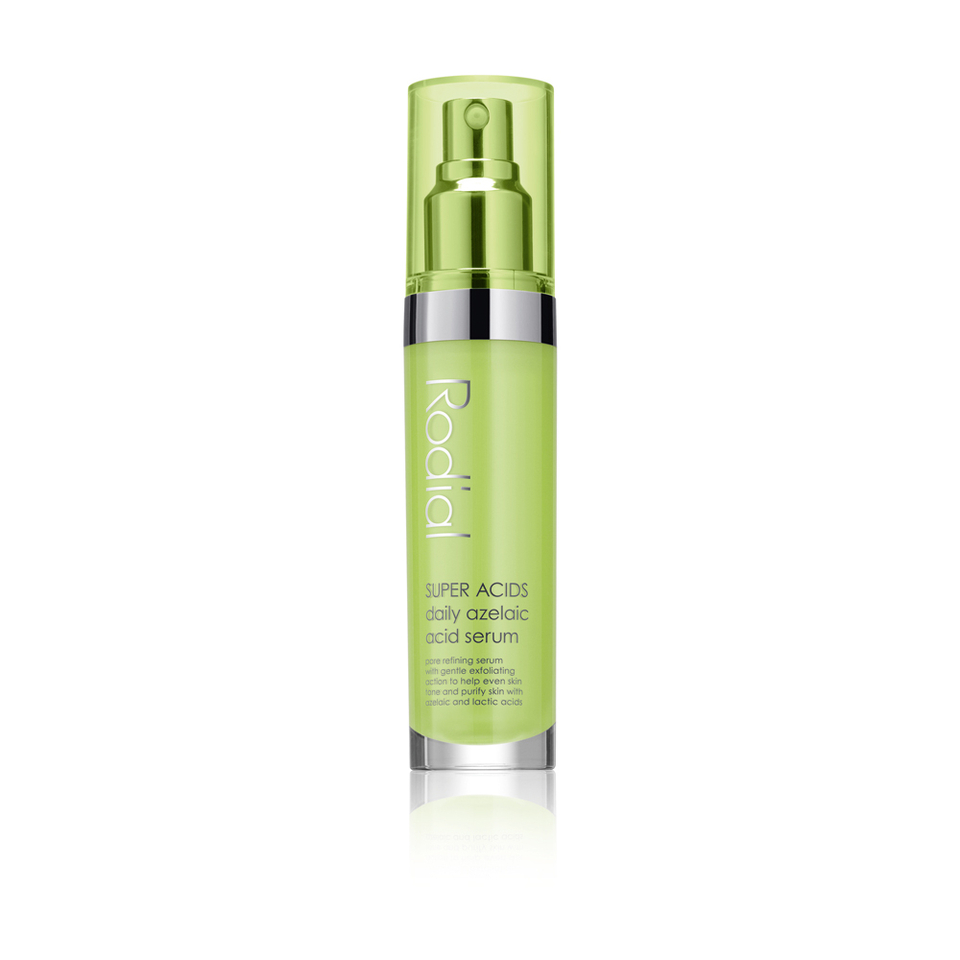 Super Acids Daily Serum by Rodial #8