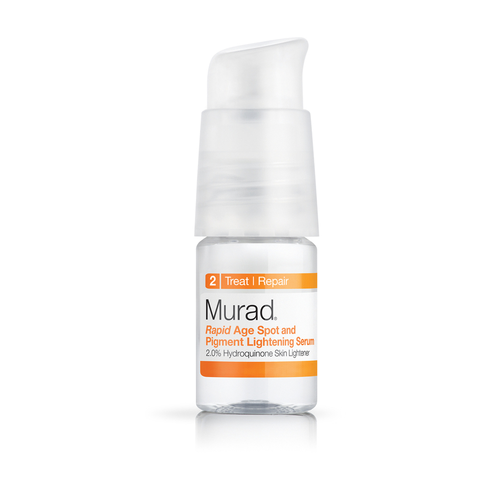 Murad Rapid Age Spot and Pigment Lightening Serum | Free Shipping ...