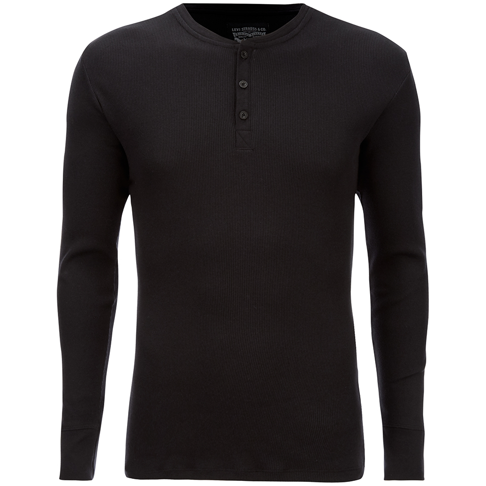 ef6862636 Long Sleeve Button Neck T Shirt – EDGE Engineering and Consulting ...